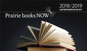 advertising rate kit