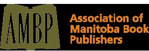AMBP logo