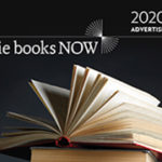 Prairie Books Now - 2020/2021 Advertising Rate Kit
