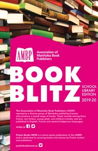 Book Blitz 2019